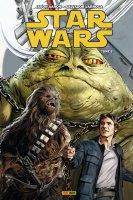 Star Wars t6
