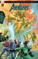 Marvel Legacy Avengers 3