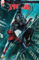 Marvel Legacy Spider-Man 3