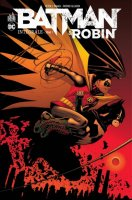 Batman & Robin Intégrale t1