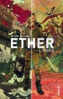 Ether t1 - Septembre 2018