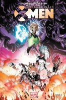 Extraordinary X-Men t3