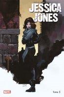 Jessica Jones t3