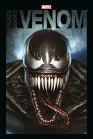 Nous sommes Venom - Septembre 2018