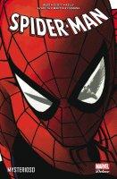 Spider-Man - Mysterioso - Septembre 2018