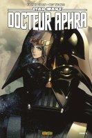 Star Wars - Docteur Aphra t2