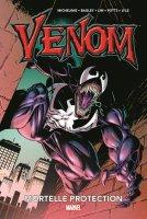 Venom - Mortelle protection - Septembre 2018
