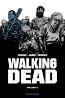 Walking Dead Prestige t9 - Septembre 2018