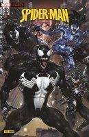 Marvel Legacy Spider-Man Extra 2
