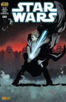 Star Wars 9 Cover 1