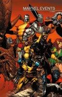 Coffret X-Men
