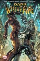 Dark Wolverine t2 - Octobre 2018
