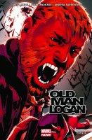 Old Man Logan t4