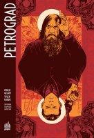 Petrograd NE