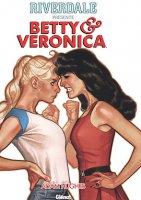 Riverdale présente Betty et Veronica t1 - Octobre 2018
