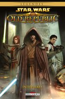 Star Wars The old republic Intégrale