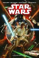 Star Wars t1