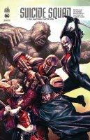 Suicide Squad Rebirth t5