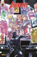 Marvel Legacy Avengers 5