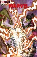 Marvel Legacy Marvel Epics 3 - Novembre 2018