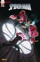 Marvel Legacy Spider-Man 5