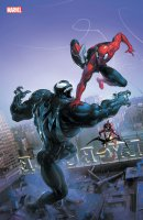 Marvel Legacy Spider-Man 5 Edition Collector