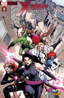 Marvel Legacy X-Men Extra 3