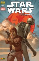 Star Wars HS 4 Cover 1