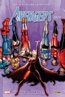 Avengers L'intégrale 1979 - Novembre 2018