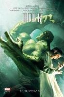 Hulk t2 - Novembre 2018