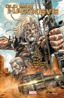 Old Man Hawkeye t1