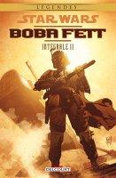 Star Wars Boba Fett - Intégrale t2 - Novembre 2018