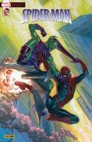 Marvel Legacy Spider-Man 6