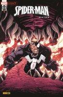 Marvel Legacy Spider-Man Extra 3