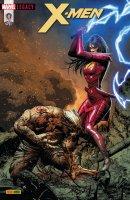Marvel Legacy X-Men 6