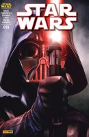 Star Wars 10 Cover 1