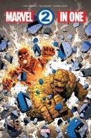Marvel 2-In-1 t1