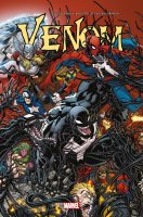 Venom - Venomized
