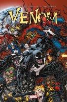 Venom - Venomized - Décembre 2018