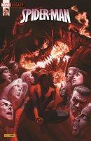 Marvel Legacy Spider-Man 7