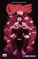 Carnage - Le monde obscur