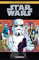 Star Wars Classic - Janvier 2019