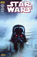 Star Wars 11 Cover 1 - Février 2019