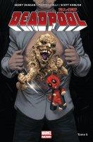 All-New Deadpool t5