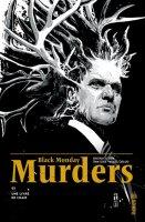 Black monday murders t2
