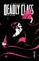 Deadly Class t7 - Février 2019