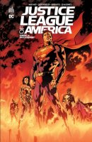 Justice League of America t6