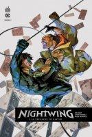 Nightwing Rebirth t5 - Février 2019