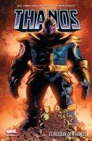 Thanos t1
