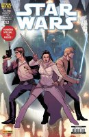 Star Wars 12 Cover 1